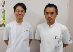 20170728佐藤Drと